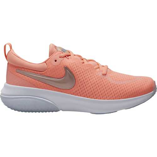 Girls' Nike Project Pod Running Shoes