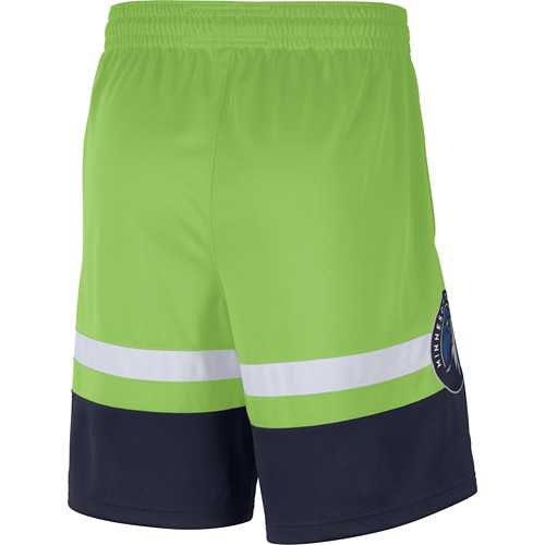 Action Green/College Navy
