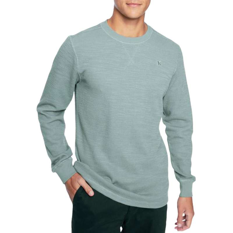 Men's Hurley Essentials Sweater