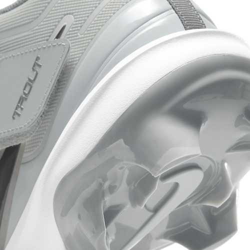 Men's Nike Force Trout 7 Pro MCS Baseball Cleats