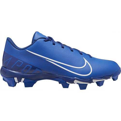 Men's Nike Vapor Ultrafly 3 Keystone Baseball Cleats
