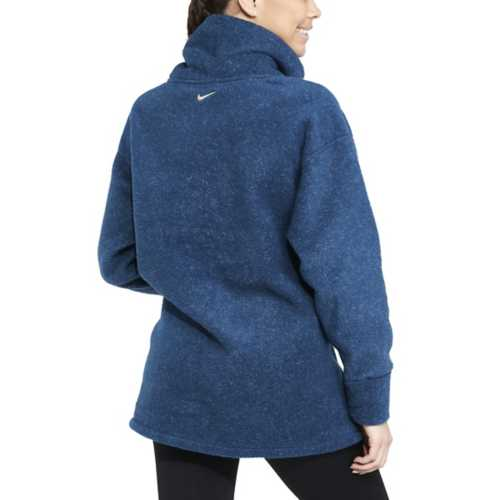 Valerian Blue
