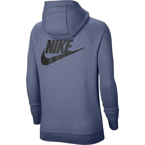 Women's Nike Sportswear Essential 1/4 Zip Hoodie