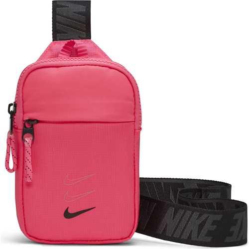 Hyper Pink/Dk Smoke Grey/Black