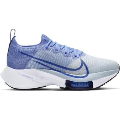 Women's Nike Air Zoom Tempo Next'%' Running Shoes   SCHEELS.com