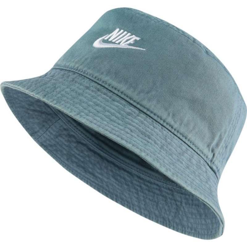 Nike Sportswear Twill Bucket Hat