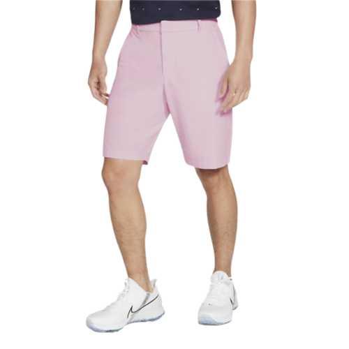 Pink Foam /Pink Foam