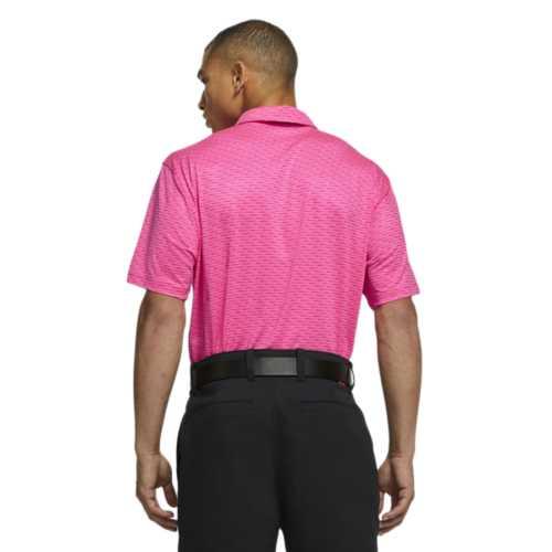 Hyper Pink/Black
