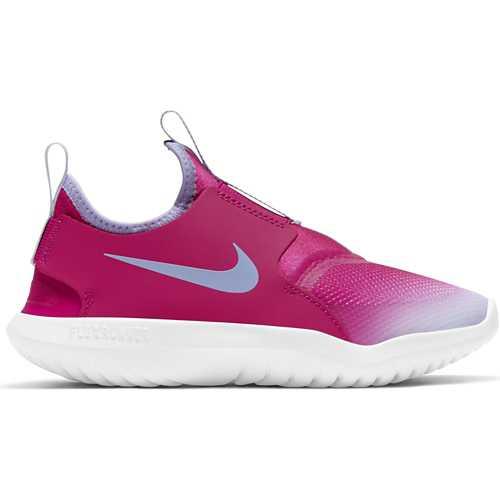 Fireberry/Purple Pulse/Football Grey