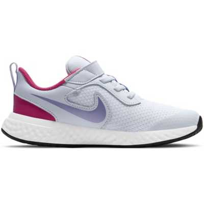 Football Grey/Purple Pulse/Fireberry