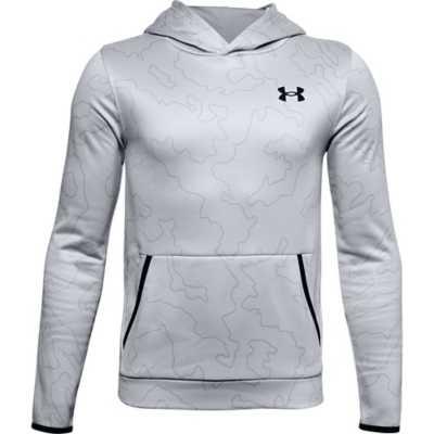 Mod Grey/Black