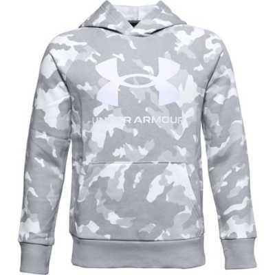 Mod Grey/White