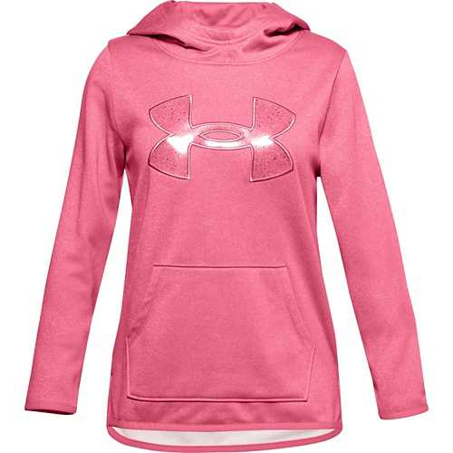 Pink Lemonade /Cerise /Pink Lemonade