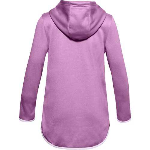 Polar Purple/Crystal Lilac
