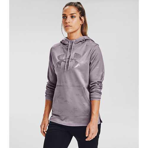 Slate Purple/ Slate Purple