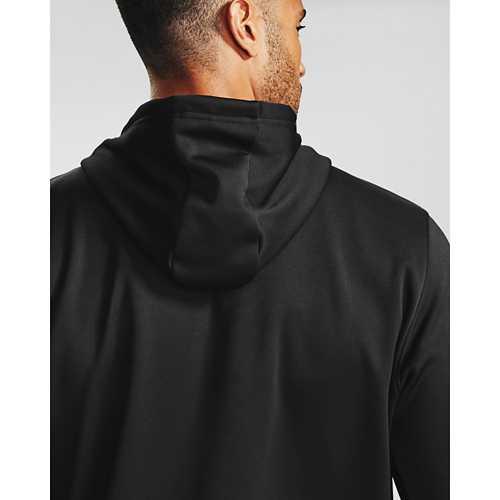 Black/Pitch Gray