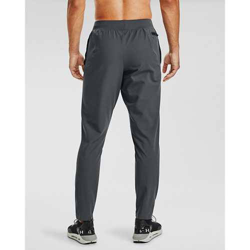 Men's Under Armour Unstoppable Tapered Pants