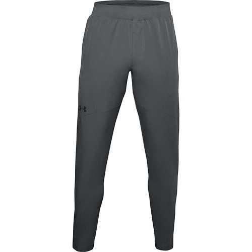 Pitch Grey/Black