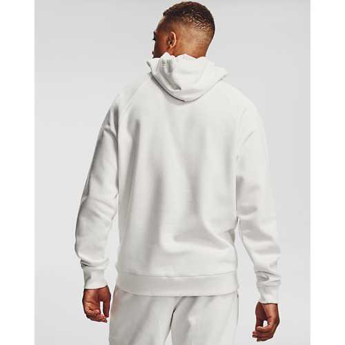 Onyx White/Onyx White