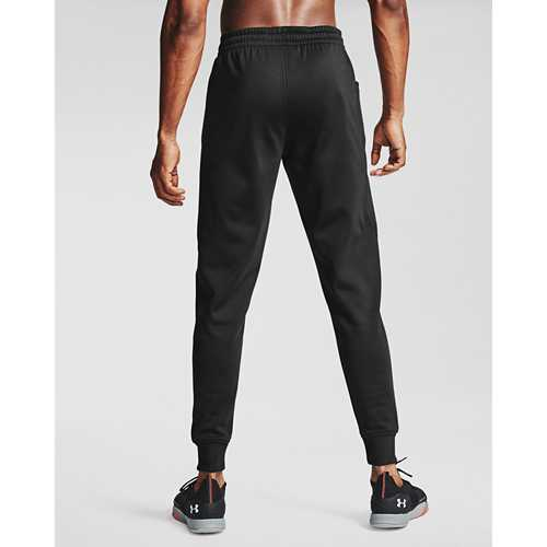 Men's Under Armour Fleece Drawstring Joggers