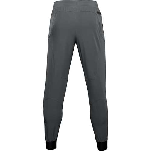 Pitch Grey
