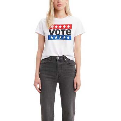 Vote Stars