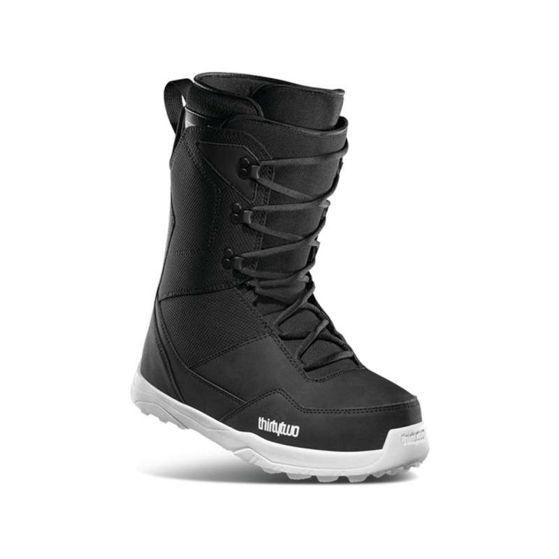 Men's Thirty Two Shifty Lace Snowboard Boot