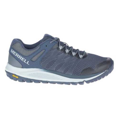 Men's Merrell Nova 2 Hiking Shoes
