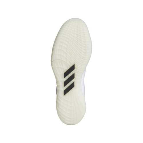 Black/Silver Met./Footwear White
