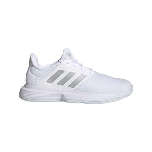 Women's adidas Gamecourt Tennis Shoes