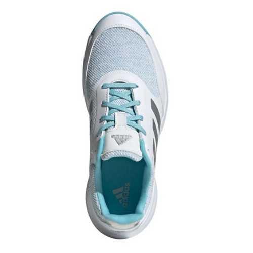 Women's Adidas Tech Response 2.0 Golf Shoes