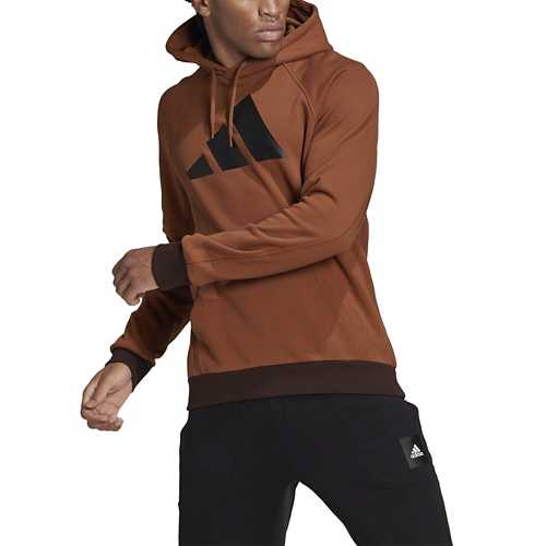 Men's adidas Future Icon Hoodie