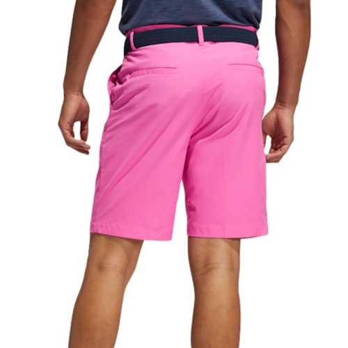 Screaming Pink