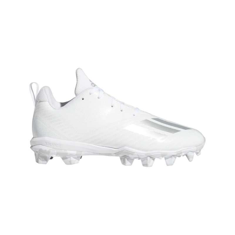 Men's adidas Adizero Spark MD Football Cleats