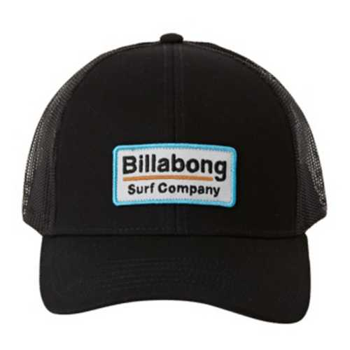 Billabong Walled Trucker Cap