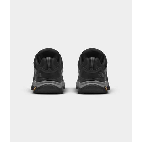 TNF Black/Zinc Grey