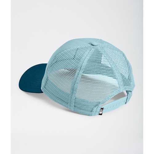 Tourmaline Blue/Monterey Blue