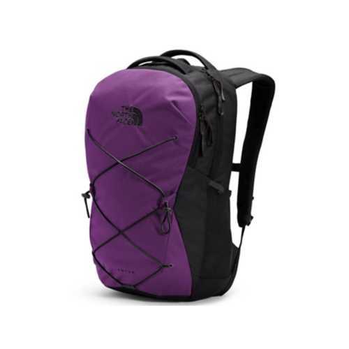 Gravity purple/Tnf black