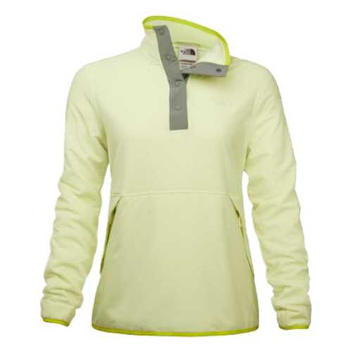 Women's The North Face Mountain Sweatshirt Pullover 3.0