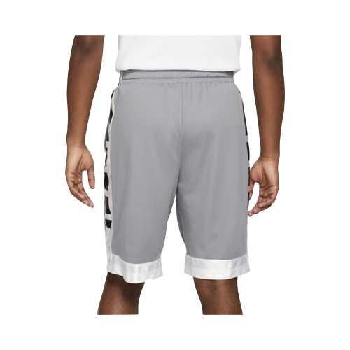 Cool Grey/White/White