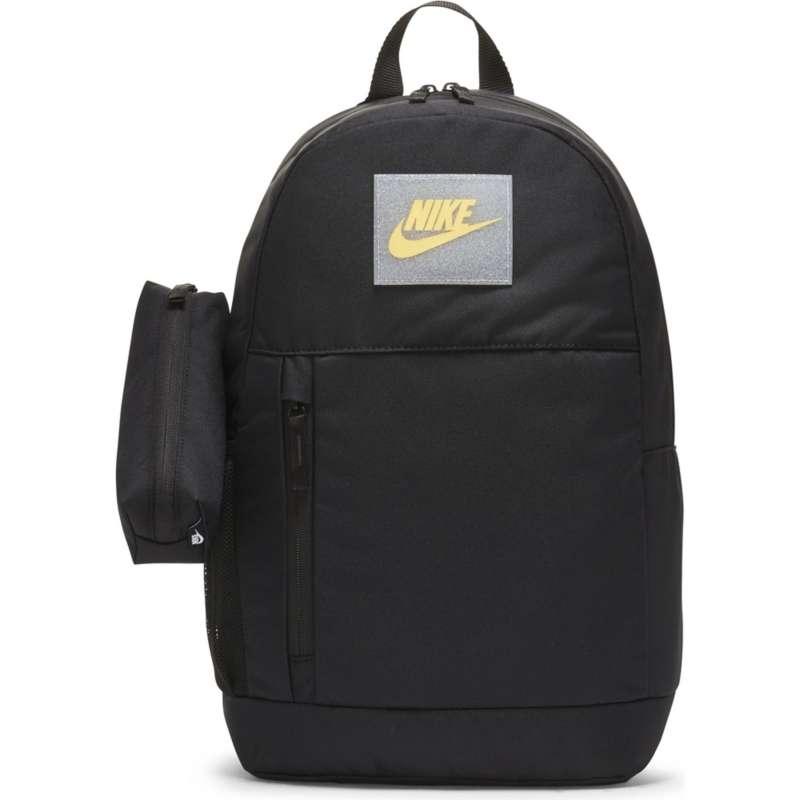 Nike Elemental Youth Pastel Backpack