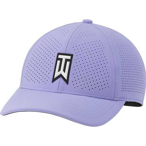 Purple Pulse/Anthracite/White