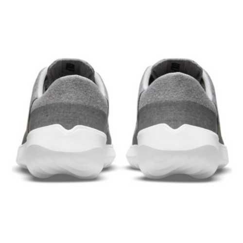 Grey/White/Black