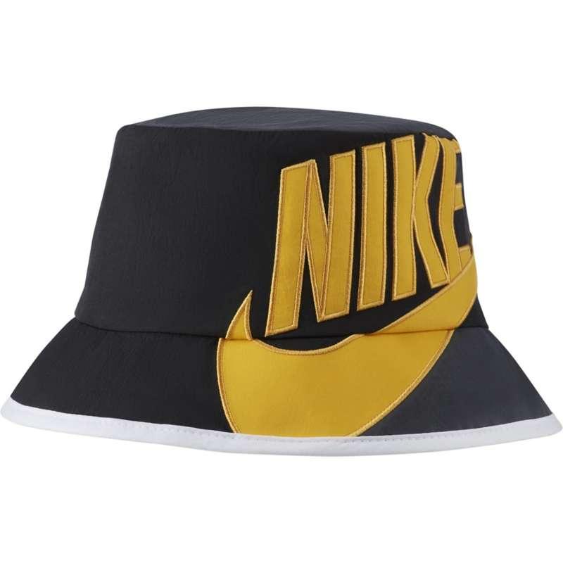Nike Sportswear Futura Graphic Bucket Hat