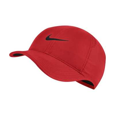 Chile Red/Black