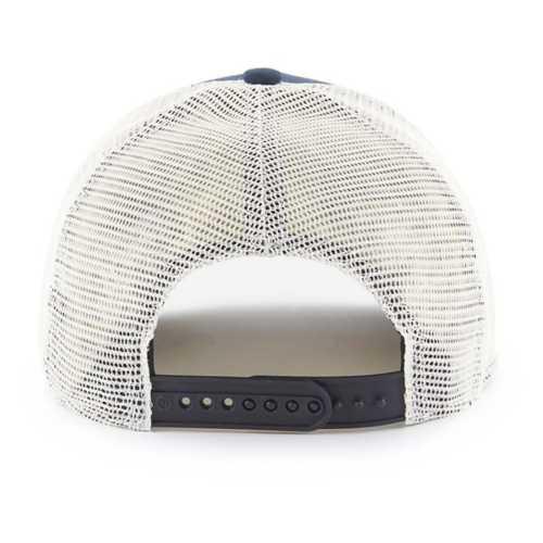 47 Brand Dallas Cowboys Shumary MVP Snapback Hat