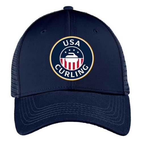 Blue 84 Men's Roamer Snapback Hat
