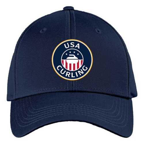 Blue 84 Men's Nomad Snapback Hat
