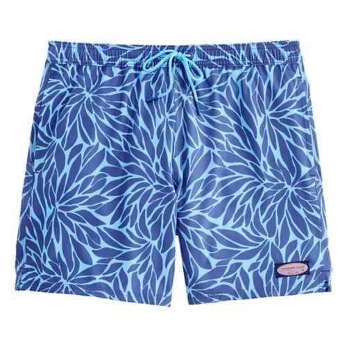 Full Bloom Bora Blue