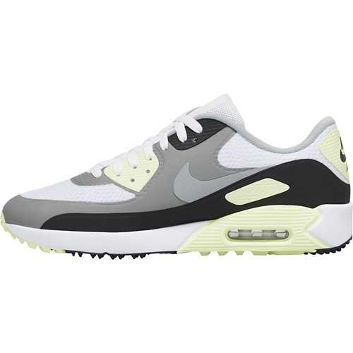 Men's Nike Air Max 90 G Golf Shoes